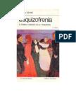 Szasz Thomas - Esquizofrenia - El Símbolo Sagrado de La Psiquiatría - 1979