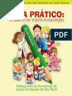 educação obrigatoria a todos.pdf