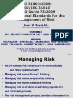 7th_inter_conf_brazil_2012_may_2012_presentation.pdf