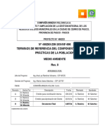 460-230-103-INF-006-Rev0.docx