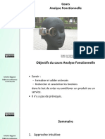 Projet_Analyse_fonctionnelle.pdf