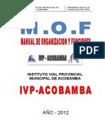 MOF corregido 2012 - corregido por gisse.doc