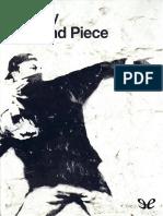 Banksy - Wall and Piece [34414] (r1.2) [en]