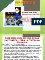 MATEMÁTICAS.pptx