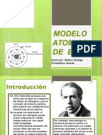 modelo atomico de bohr.pptx