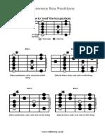 commonboxpositions.pdf