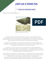 parasitas peixes.pdf