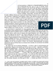 Miguel Cabrera - La Poesia de Javier Sologuren 3