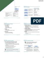 04. AyDS - Atributos de Calidad - 2