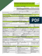 investigacion_accidentes.xls - FORMATO INV AT 1401.pdf