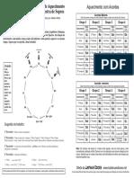 Exercícios_Aquecimento.pdf