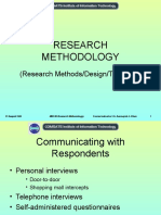 Types of survey 7.ppt