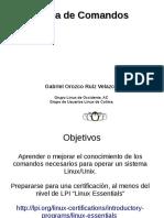 Taller Linea de Comandos - 2014.pdf
