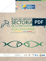 Plan de Negocio Piscicola Final 2015