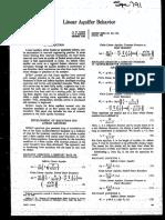 Nabor_Linear acuifer behavior.pdf