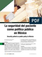 Revista No. 6 Articulo No. 70_2014