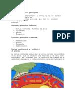 Unid 3 Procesos Geológicos Parte1