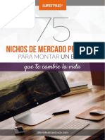 lm3-75-nichos-mercado-blog.pdf