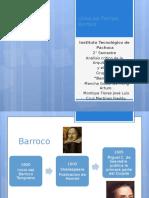 barrocorococo-140218150210-phpapp01