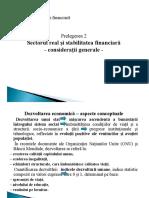 Cresterea Economica Final.ppt