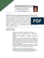 Anibal Mercado.docx
