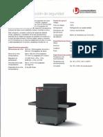 Lx5.3 Brochure 2010