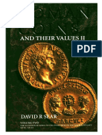 David R. Sear - Roman Coins and Their Values Vol.2
