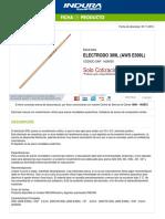 ELECTRODO_309L_(AWS_E309L)