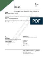 1Cálculo estrutural de tubagens enterradas sob diversas condições de carga  Parte 1  requisitos gerais  NP EN 12951 2008.unlocked.pdf