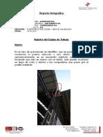 condicion insegura - Galvanizado.pdf