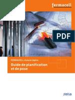 Guide cloison legere.pdf