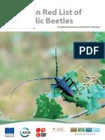 European_saproxylic_beetles.pdf