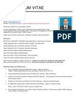 Youness Tanani 2016 CV (1).pdf