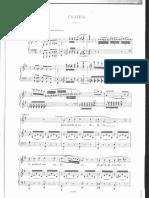 Donizetti - Don Pasquale - Quel Guardo Il Cavaliere_ So Anch'Io La Virtù Magica