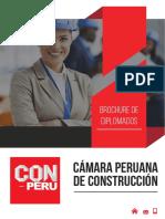 Brochure Construccion (1)