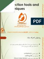 @petekcompany_Directional Drilling part2_Drilling Part5.pdf