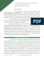 Português Exercícios - Aula 00