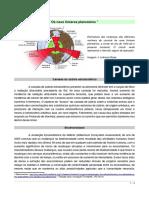 Limiares Planatários