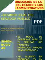 Maestría Una-puno - 2016-Der. Administrativo