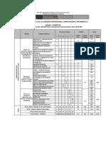 PLAN DE ESTUDIO CI.pdf