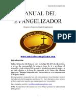 MANUAL DEL EVANGELIZADOR_2014_.pdf