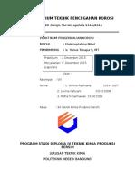 293765931-LAPORAN-ELEKTROPLATING.docx