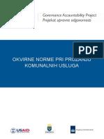 3.1. Okvirne norme.pdf