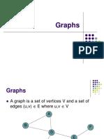 17 Graph-0_