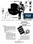 WWII Japanese Soldiers Guide