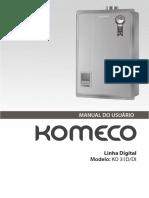 Manual_Uso_KO 31D.pdf