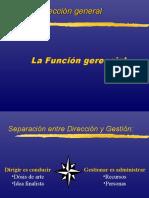 funcin_gerencial