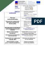 Razóns para estudar no IES García Barbón