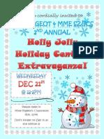 holidaycenterinvites2016