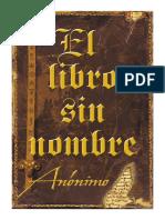 El libro sin nombre - Anonimo.epub